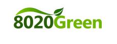 8020 Green