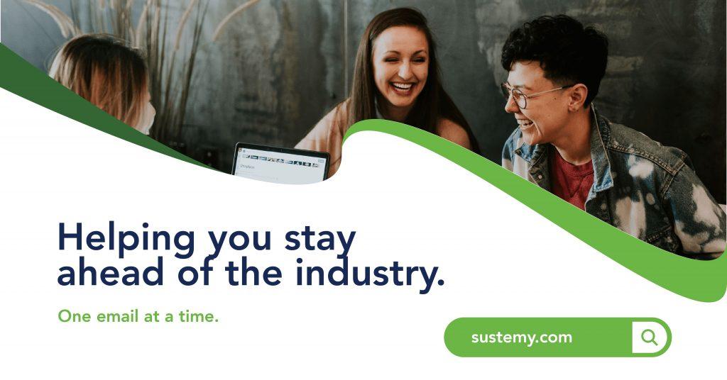 Sustainability Education Academy